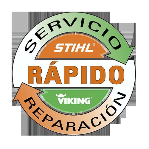 Distribuidores Stihl en Cantabria | Maquinaria Stihl Cantabria | Garden Costa Verde